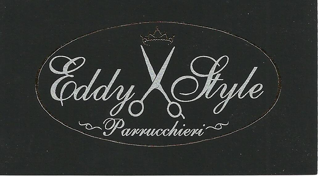 Eddy Style