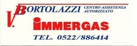 bortolazziresize3