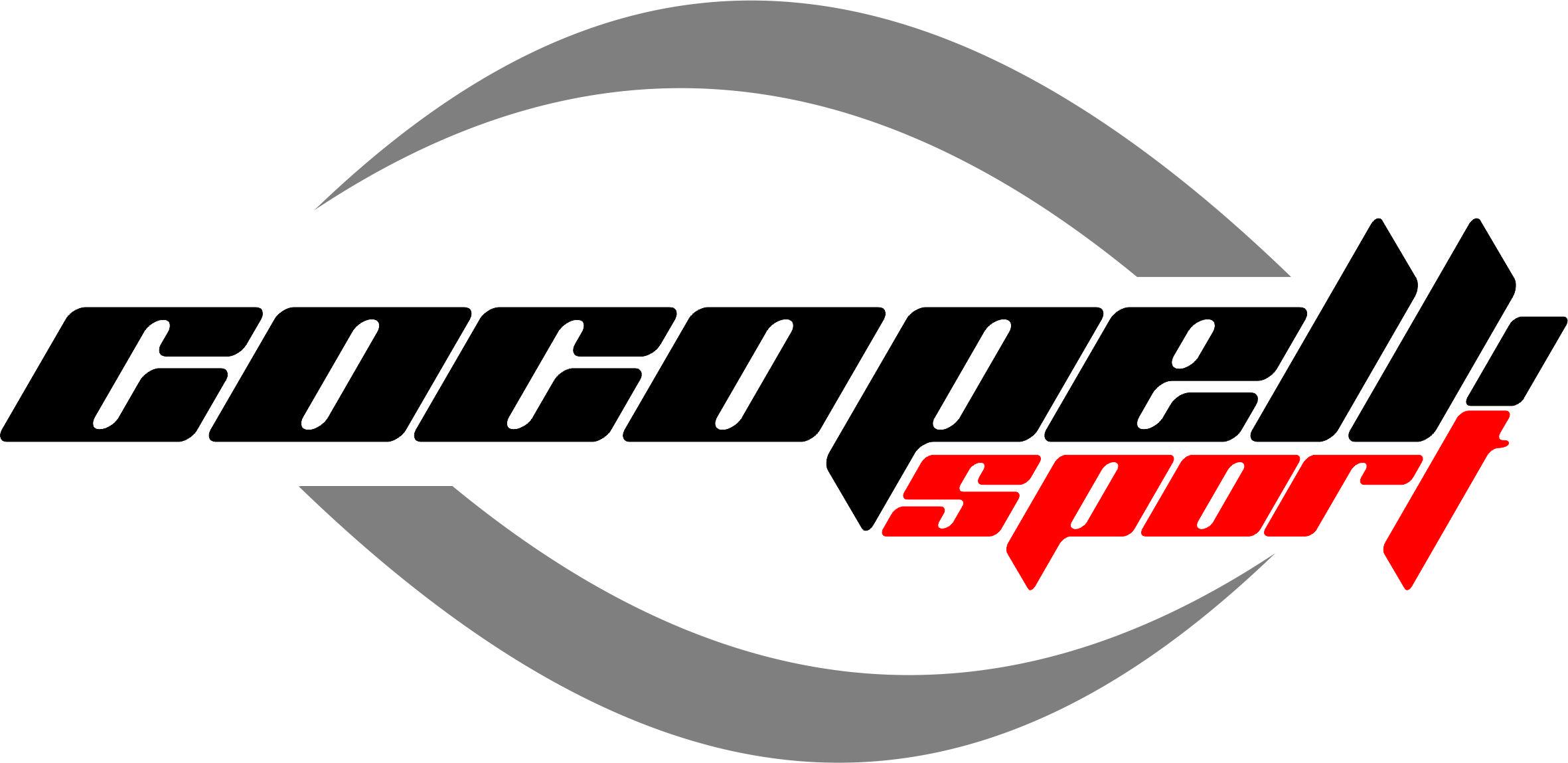 logo-cocopelli-sport