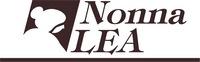 nonna-learesize3