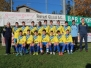 Foto di Squadra Calcio 2015/2016