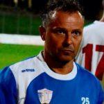 Roberto Tarrachini