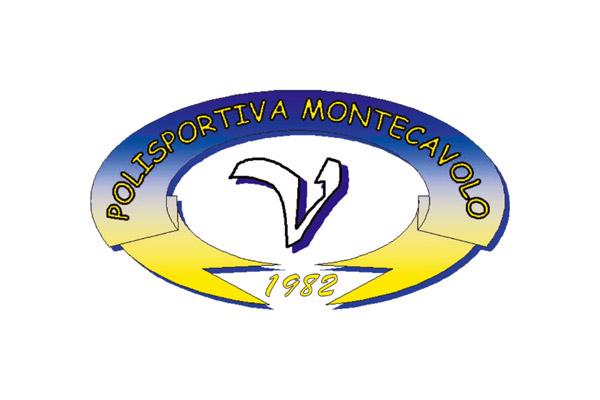 logo-2005
